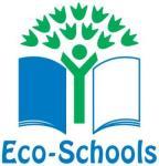 eco-schools%20logo1